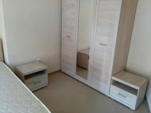 Apartment on Parnavaz Mepe 2-94, Apartmány  Batumi - big - 17