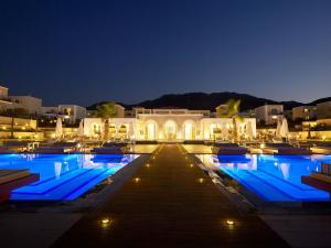 Anemos Luxury Grand Resort (2 of 104)