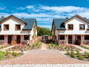 Apartment with Terrace near Beach - PL 055.016