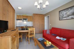 residence-nemea-l-aigle-bleu