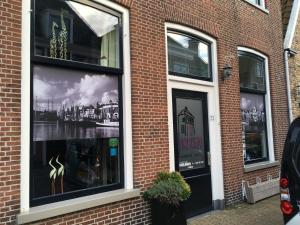 Homestay Harlingen, Apartmány - Harlingen