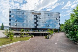 Idea Hotel Roma Nomentana - AbcAlberghi.com