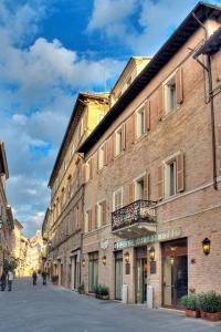 Auberges de jeunesse - Hotel Giardinetto