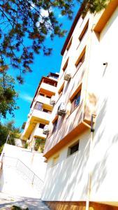 United Apartments, Apartmány  Sandanski - big - 3