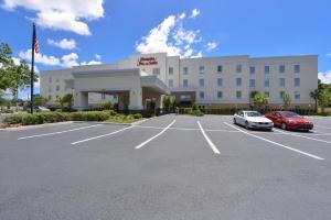 obrázek - Hampton Inn & Suites - Ocala