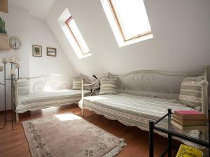 Apartamenty Tatry Do Białego