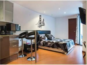 Apartamento Modern In Poblado - Envigado
