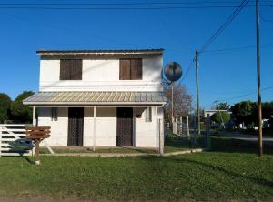 Mar del Plata MDQ Apartments, Ferienwohnungen  Mar del Plata - big - 61