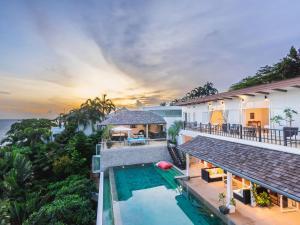 obrázek - Villa Amanzi - an elite haven