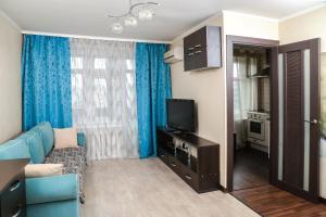 obrázek - Apartment on Chelyuskintsev