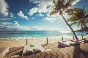 Carana Beach Hotel (16 of 38)