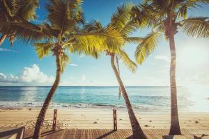 Carana Beach Hotel (28 of 35)
