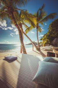 Carana Beach Hotel (16 of 35)