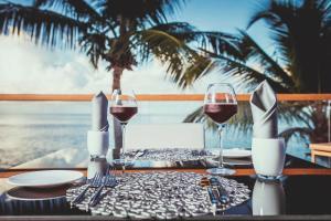 Carana Beach Hotel (32 of 38)