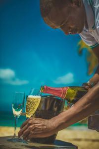 Carana Beach Hotel (32 of 35)