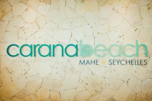 Carana Beach Hotel (4 of 38)