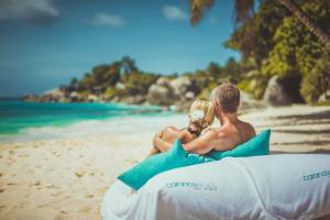 Carana Beach Hotel (31 of 35)
