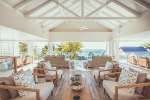 Carana Beach Hotel (8 of 38)