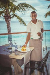 Carana Beach Hotel (33 of 38)