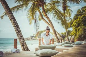 Carana Beach Hotel (35 of 38)
