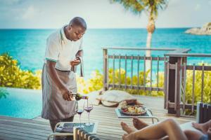 Carana Beach Hotel (34 of 38)