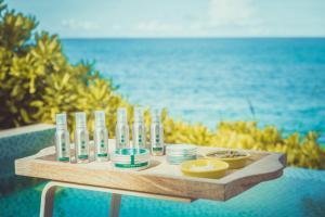 Carana Beach Hotel (19 of 35)