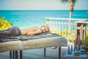 Carana Beach Hotel (30 of 35)