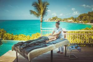 Carana Beach Hotel (20 of 35)