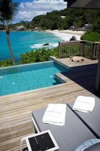 Carana Beach Hotel (9 of 38)
