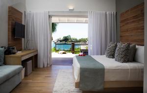 Carana Beach Hotel (11 of 38)