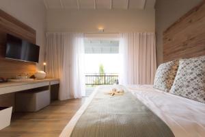 Carana Beach Hotel (38 of 38)