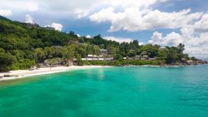 Carana Beach Hotel (21 of 38)