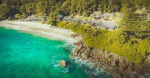 Carana Beach Hotel (20 of 38)