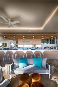 Carana Beach Hotel (15 of 35)