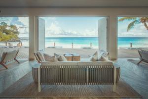 Carana Beach Hotel (17 of 38)
