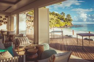 Carana Beach Hotel (23 of 38)