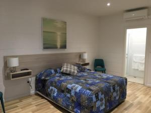 Accommodation in Collaroy