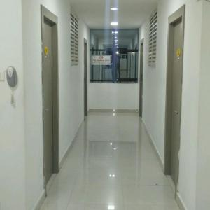 Falcons Nest Lariviera, Hotels  Hyderabad - big - 12