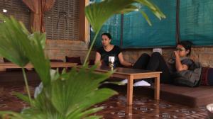 Arya Haveli, Hotely  Jaisalmer - big - 23