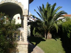 obrázek - Villa Bettina Ihr Spanienurlaub