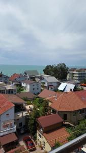 Apartments Prosveshcheniya 148