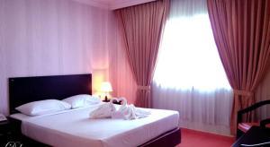 Auberges de jeunesse - ZEN Rooms near D.I.Panjaitan Tanjung Pinang