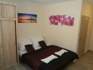 obrázek - Apartments Villa Floreat