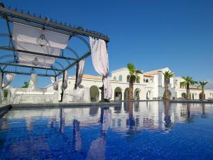 Anemos Luxury Grand Resort (38 of 104)