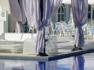 Anemos Luxury Grand Resort (39 of 104)