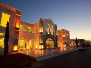 Anemos Luxury Grand Resort (14 of 103)