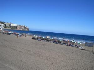 San Agustín Beach Club Hotel (10 of 37)