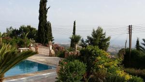 obrázek - Garden of Eden Villa