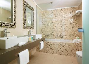 Anemos Luxury Grand Resort (18 of 103)