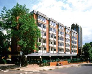 Hampstead Britannia - London